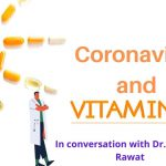 Can Vit D prevent & help treat Coronavirus?